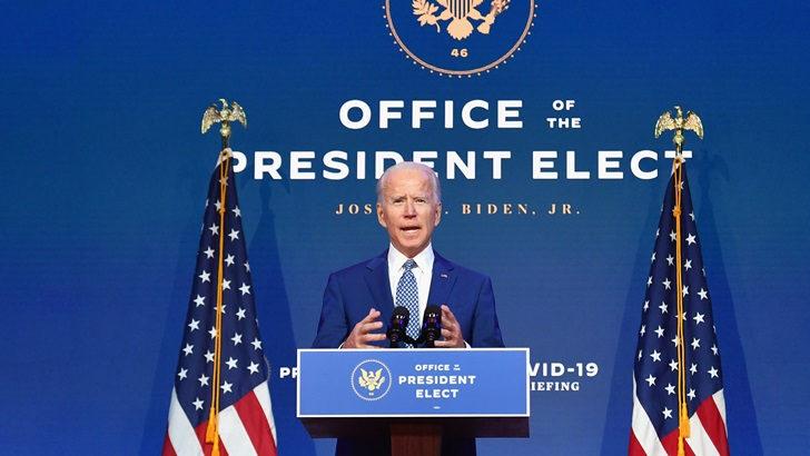 Análisis: Se confirmó la victoria de Joe Biden en las elecciones de EEUU