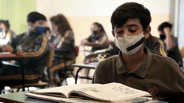 <em>Los ojos de la radio</em>: Campaña a beneficio del Liceo Francisco en Paysandú