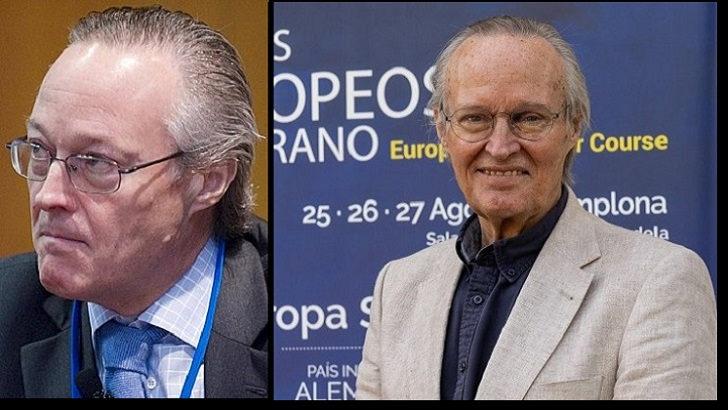 <em>La Hora Global:</em> Biden y su coalicion. Josep Piqué y el mundo que viene (T02P36)