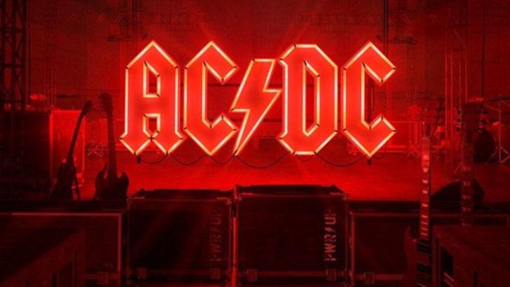 Autodestrucción, un retorno improbable y una pregunta sobre el legado: El retorno improbable de AC/DC, parte 6