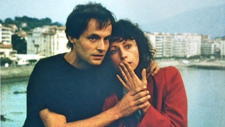 <em>En Primera Fila</em>: Eduardo Alvariza recomienda películas de Eric Rohmer y una dirigida por Marlon Brando