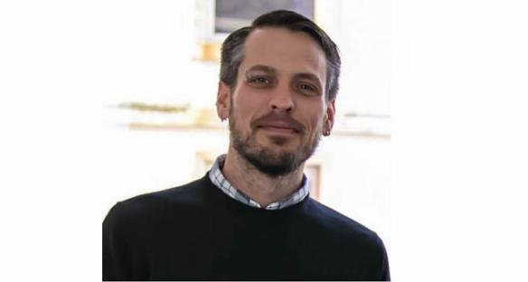 Fundador de PedidosYa, Ruben Sosenke, es nuevo integrante del Directorio de EviMed