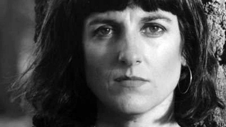 <em>La Conversación</em>: Con Lucía Severino, cantante, compositora y actriz