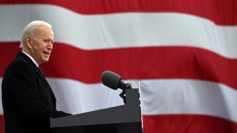 ¿Qué se puede esperar de las relaciones internacionales con Biden?