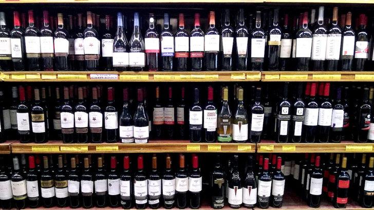El retorno de la discusión por la «tolerancia cero»: La visión del sector vitivinícola