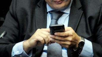 Políticos y redes sociales: ¿Hay suficiente conciencia de la responsabilidad?