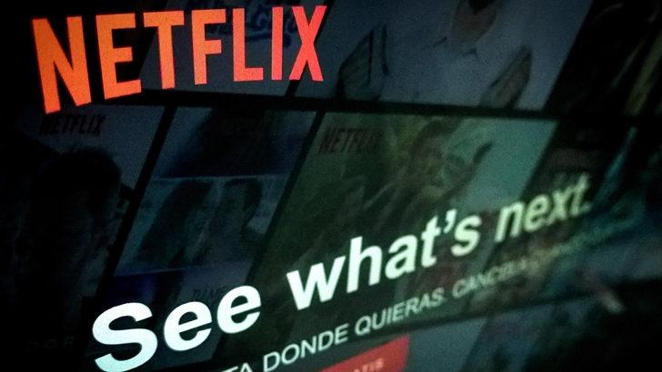 Series televisivas: El producto cultural por excelencia de hoy día, para bien y para mal