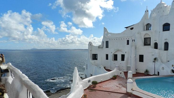 <em>Tripulacción</em>. El pasado desconocido de Punta Ballena