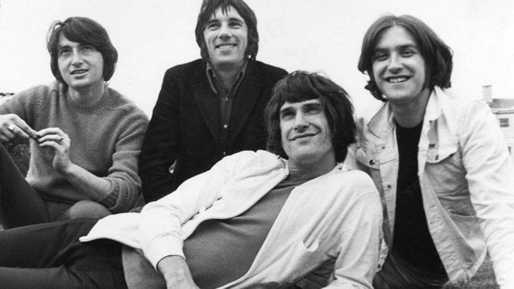 The Kinks estrenará en su canal de Youtube una obra de teatro musical
