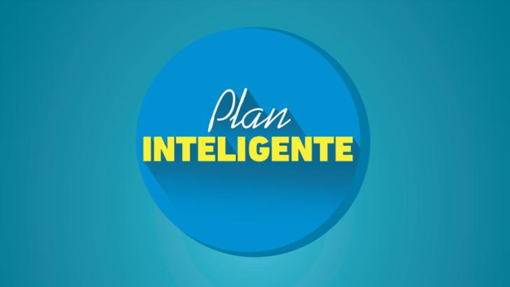 UTE: Disminución del 7% de las Tarifas del Plan Inteligente