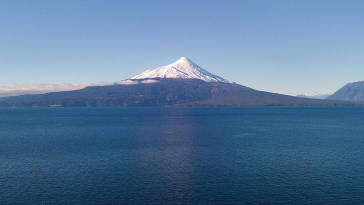<em>Tripulacción</em>. Enoturismo, volcanes y un viaje a Turquía