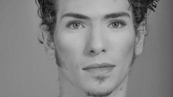 <em>La Conversación</em>: Con Ciro Tamayo, primer bailarín del Ballet del Sodre