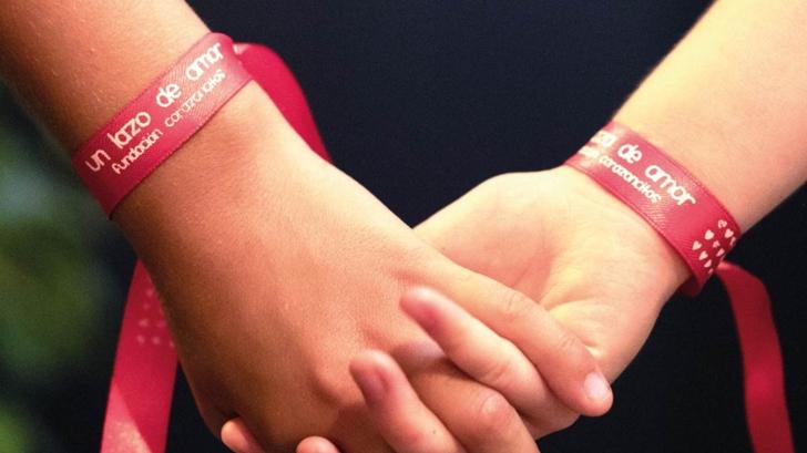<em>Los ojos de la radio</em>: La Fundación Corazoncitos lanza una campaña por el Día de las Cardiopatías Congénitas