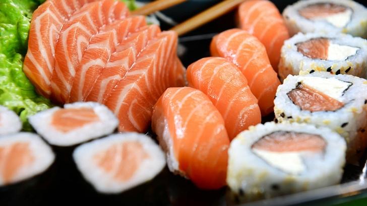 Los ocho mejores platos del 2020 (El Degustador Itinerante)