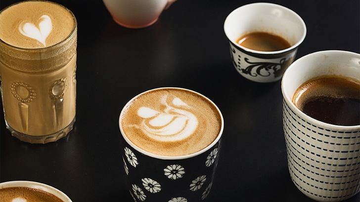 <em>La Conversación</em>: Con Pablo Corrado, barista y autor del libro <em>Hay café</em>
