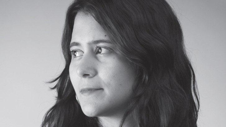 <em>La Conversación</em>: Con Estefanía Canalda, editora y comunicadora