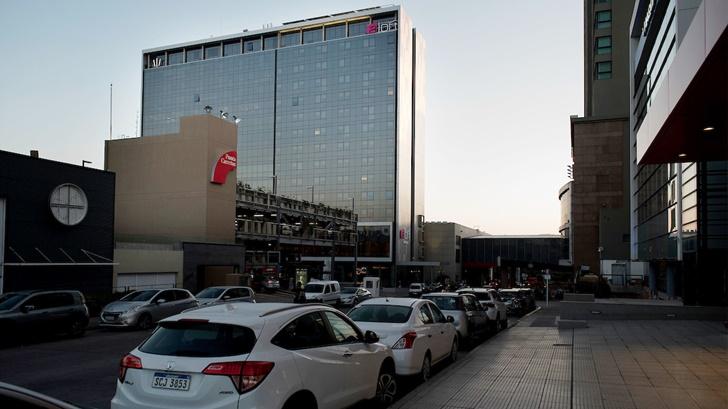 Medidas de apoyo para hoteles de Montevideo: Sector está «arrasado», pero gremial destaca la rapidez de la respuesta de la IM ante reclamos