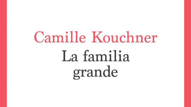 Columna de Lucía Campanella