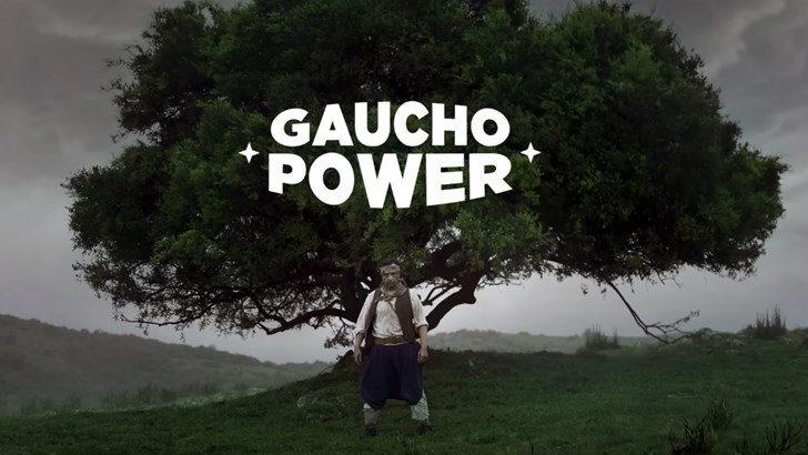Cuarteto de Nos protesta por uso de su canción «Gaucho Power» en campaña política en Ecuador