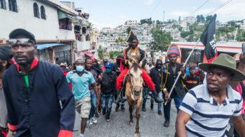 Haití: ¿Cómo pasó de pionero en abolir la esclavitud y en conseguir la independencia a vivir en eternas crisis institucionales y ser el país más pobre de la región?