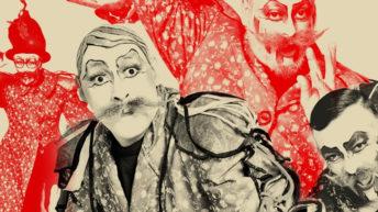 <em>La Conversación</em>: Con Edú «Pitufo» Lombardo