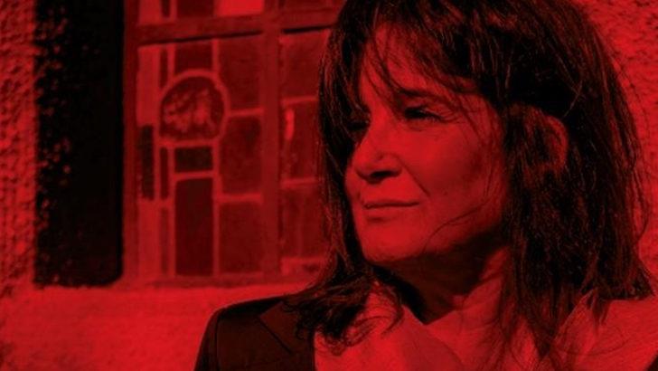 <em>En Primera Fila</em>: Eduardo Rivero reseña el disco <em>Transeúnte</em> de Begoña Benedetti