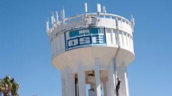 Cuáles serán las ventajas de la nueva planta potabilizadora en el río de la Plata, un «respaldo independiente» del Santa Lucía que también reduce la demanda sobre esa fuente: Con el presidente de OSE