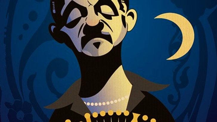 Astor Piazzolla: un genio, sí, pero ¿cómo?