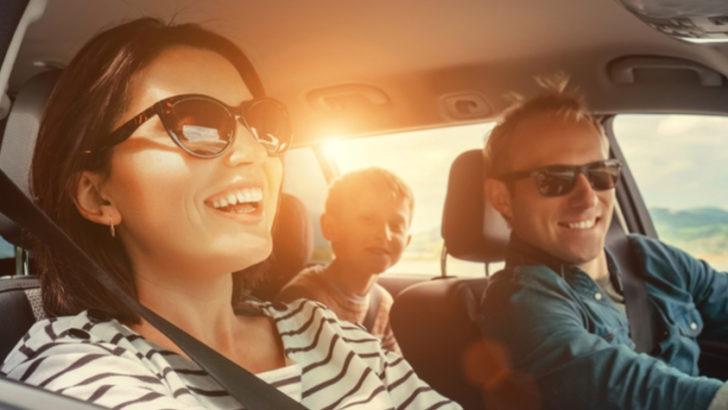 ¿Está tu auto en las mejores condiciones para tus vacaciones?