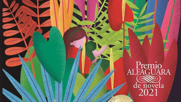 <em>Los ojos de la radio</em>: <em>Los abismos</em> de Pilar Quintana, Premio Alfaguara 2021