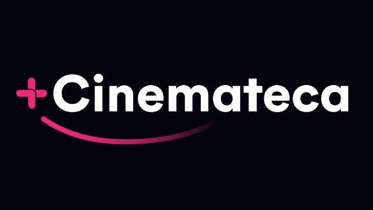 ¡Salud por más y +Cinemateca!
