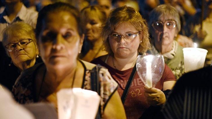 ¿Cómo vivimos los uruguayos, cristianos o no, las tradiciones de Semana Santa? ¿Cómo ha evolucionado la religiosidad en nuestro país? ¿Cuánto impactó la pandemia en lo cultos cristianos? Con el filósofo Miguel Pastorino