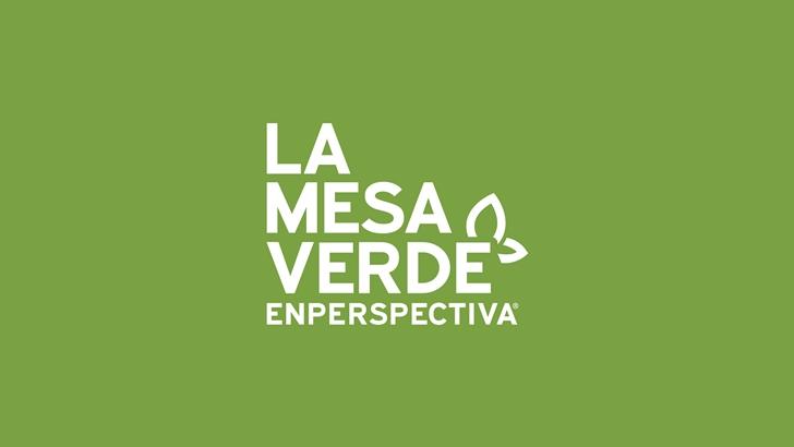La Mesa Verde: El boom de las huertas en casas, apartamentos, oficinas, escuelas y cárceles (II)