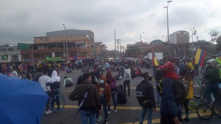 La Hora Global.DUELE COLOMBIA, MODI Y ERDOGAN (T03P10)