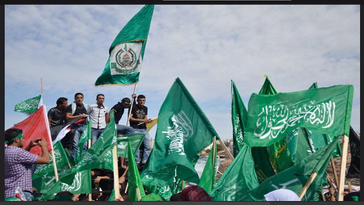 La Hora Global. Siria y sus elecciones, Hamás y sus misiles (T03P12)