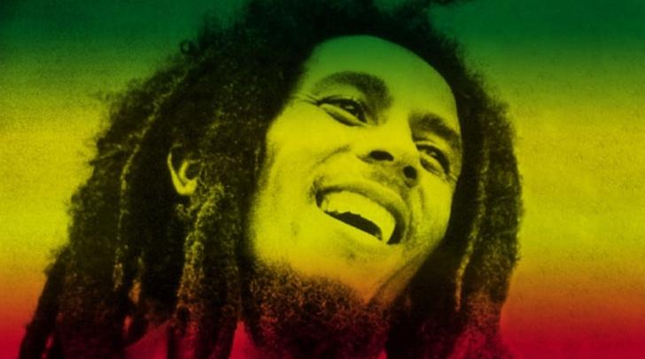 Bob Marley: A 40 años de la muerte de la leyenda del reggae