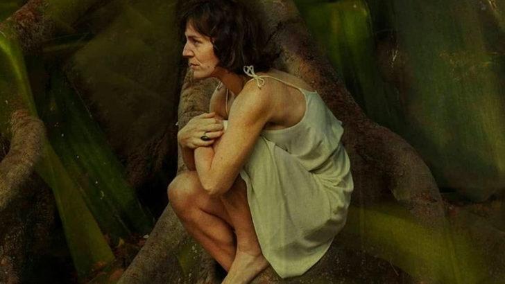 Romina Peluffo <em>Dos discos y muchos climas</em>