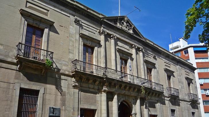 La Conversación: Con la directora del Museo Histórico Cabildo, Rosana Carrete