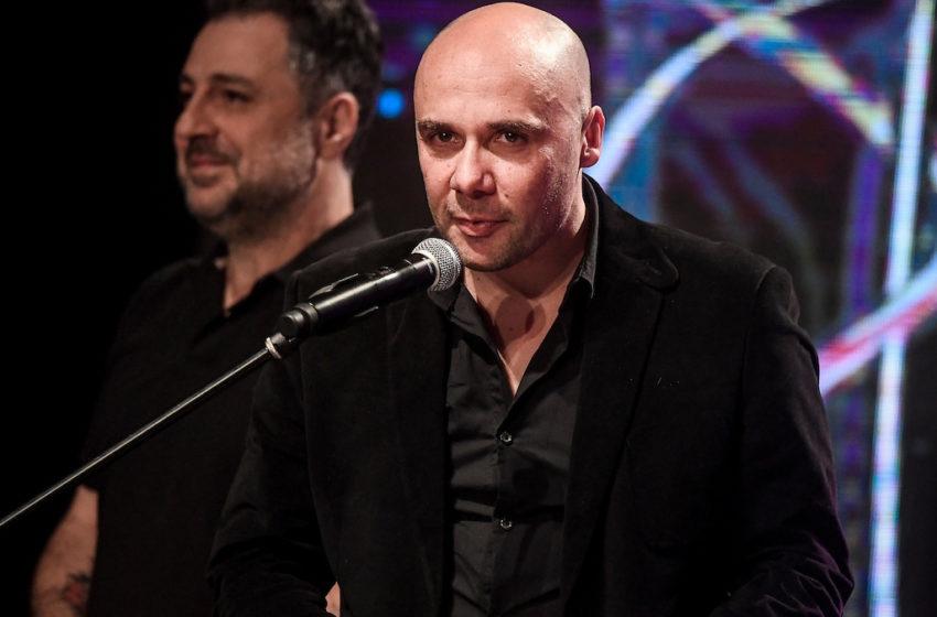 La Conversación: Con Diego Presa, cantante, músico y compositor