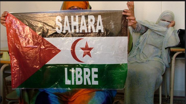 La Hora Global. Marruecos y el comercio Post-Brexit (T03P14)
