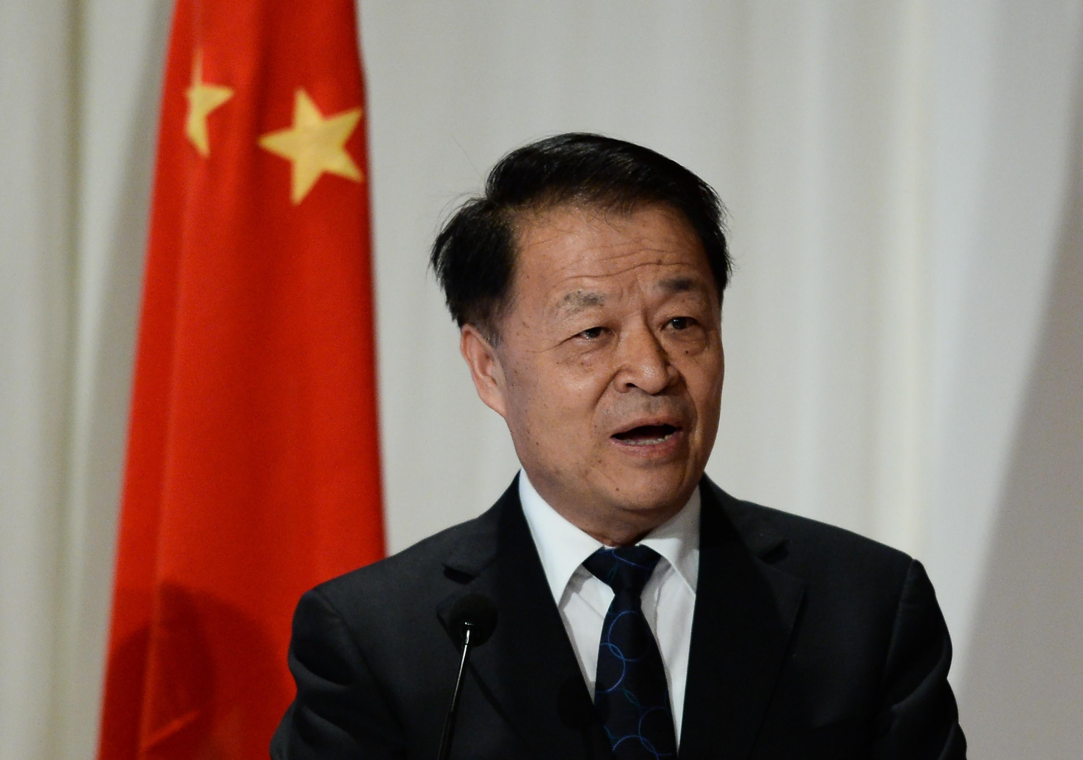 La economía china continúa desacelerándose: ¿Qué impacto tiene esto?