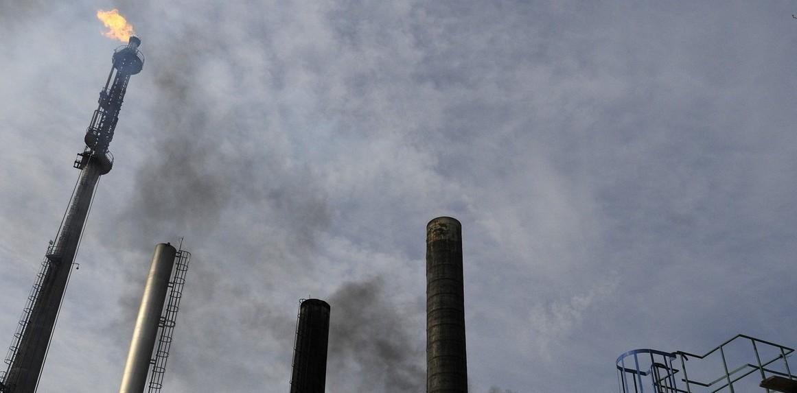 """Tierno Abreu: El fracking es """"una de las revoluciones más grandes que se han producido en los últimos tiempos"""""""