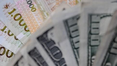 ¿A qué se debe la suba del dólar? ¿Cuáles son las perspectivas?