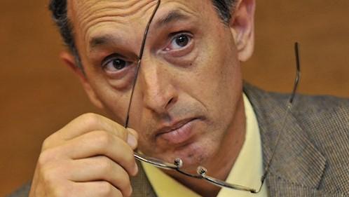 "UTE: Déficit hídrico no es ""desesperante"""