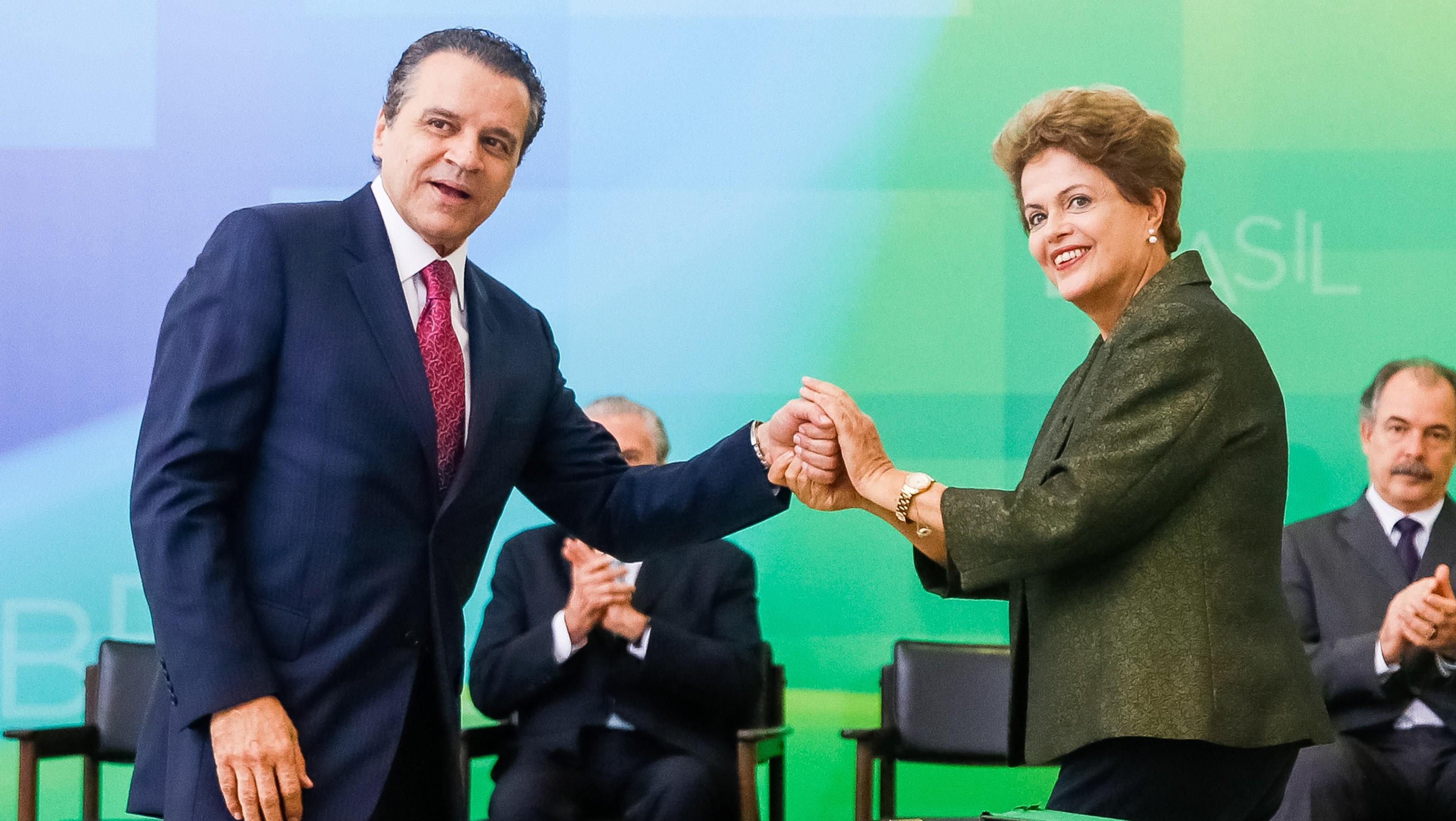 El enfriamiento de la economía brasileña y su impacto en Uruguay