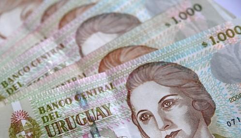 Ricardo Gil (exsecretario Antilavado): El Banco Central «no puede obligar a las entidades a tomar clientes»