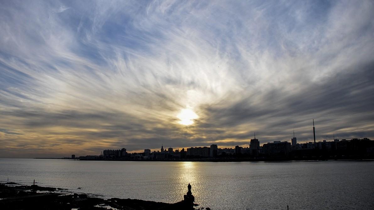 Antisemitismo en Uruguay: Releyendo datos y palabras