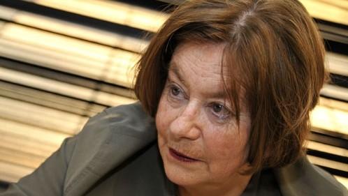 """Mirtha Guianze (Inddhh): """"Niños del INAU son vistos con temor por la sociedad"""""""