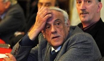 Recordando a Maiztegui: Hasta siempre, maestro