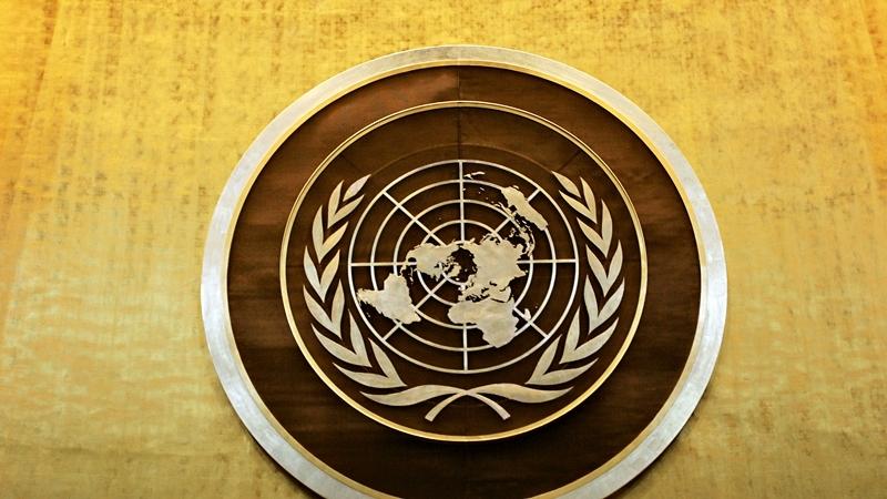 La ONU a los 70 años